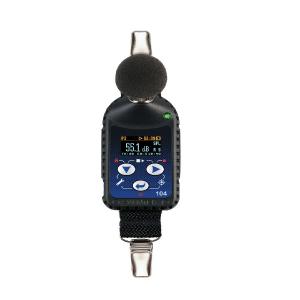 Svantek SV104A Noise Dosimeter