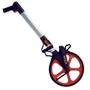 Rotosure Deluxe Measuring Wheel (12.5″)