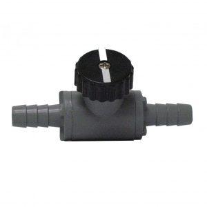 Submersible Pumps – PA 14080 Low Flow Control Valve
