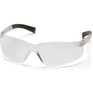 ZTEK Clear Anti-Fog Lens