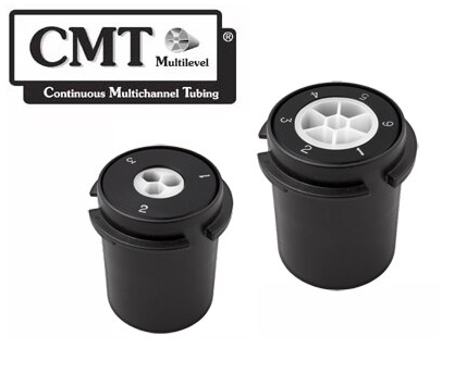 Solinst-Model 403- CMT Multilevel Systems