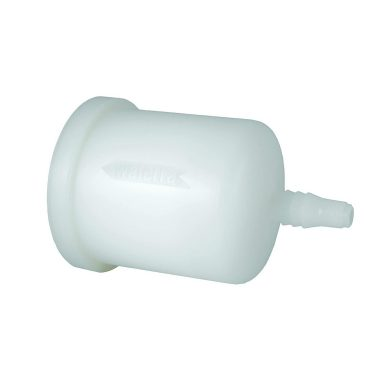 Waterra FHT-45 Disposable Filter