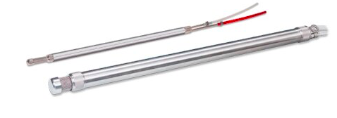 Solinst-Model 408- Double Valve Pumps
