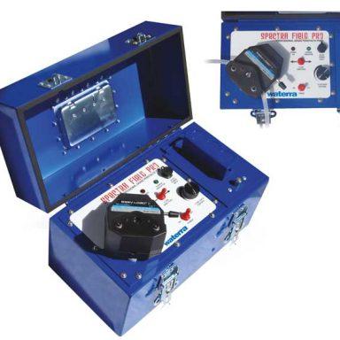 Spectra Field Pro Peristaltic Pump