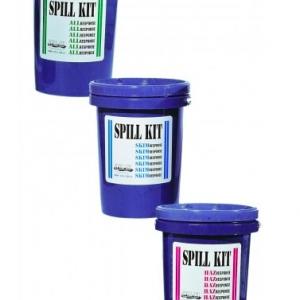 Spill Kit (25L)