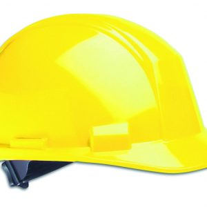 Matterhorn Hard Hat with Side Impact Rating