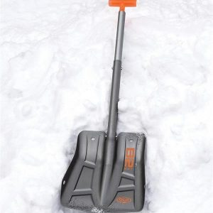 BCA B-2 EXT Avalanche Shovel
