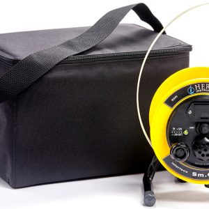 Heron Sm.OIL Oil/Water Interface Probe (20m)