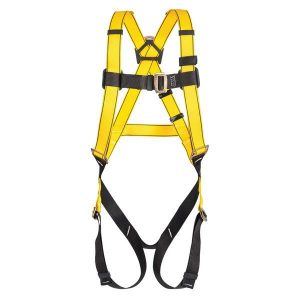 Workman Safety Harness