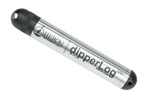 Heron DipperLog 128+