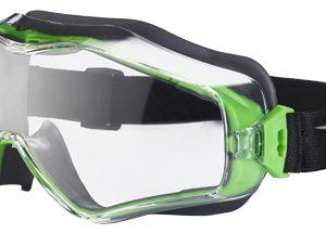 Univet Next Generation Goggle 6×3