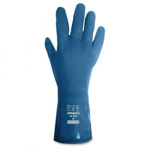 Integra PLUS Cold Weather Gloves