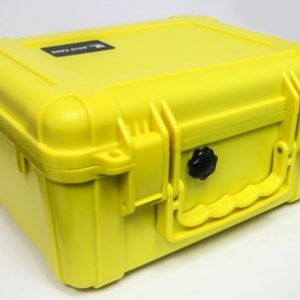 UK S3 Watertight Case