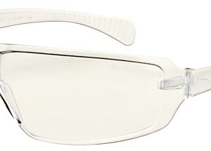 Univet Sound Protection 533 Zeronoise  Safety Glasses