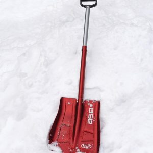 BCA B52 Avalanche Shovel