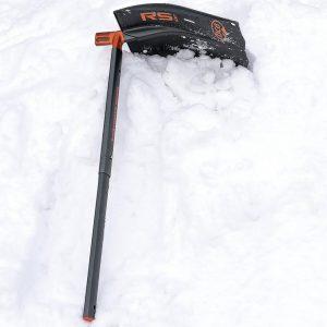 BCA RS EXT Avalanche Shovel