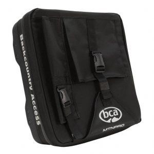 BCA MntPro Tunnel Bag