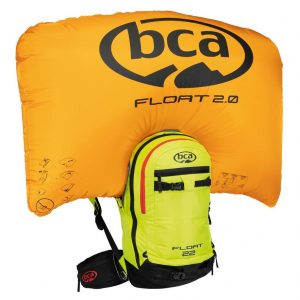 BCA Float 22 Avalanche Airbag
