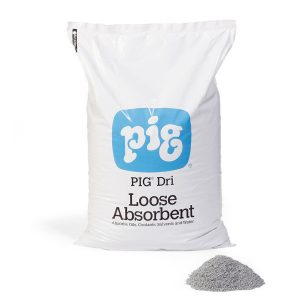Pig Dri Loose Absorbent